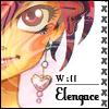 ::Gallery Avatars:: Will_Elegance