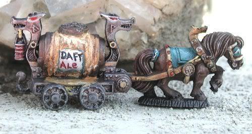 [Boîte à idées] Figurines/décors Nains - Page 2 Beercart2