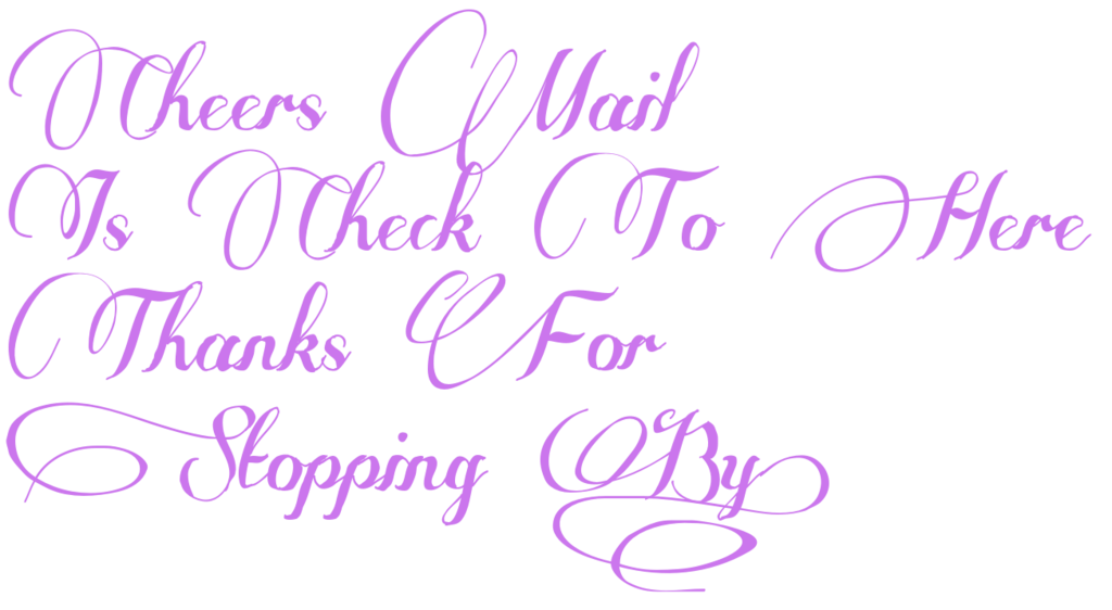 Cheers' Mailbox - Page 4 Cheers%20mail%20is%20check%20to%20here%20shannon_zpswbeggsrk