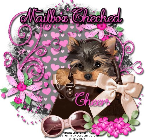 Cheers' Mailbox Cheers%20mailbox%20checked%2013th%20aug%2015%20kimberly_zpsqayf2bms