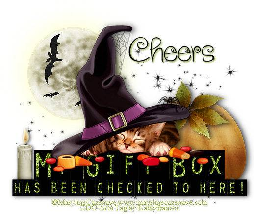 Cheers' Mailbox - Page 3 Cheers%20tag%20no.18%20sept%2015%20kathy_zpskncwquf3