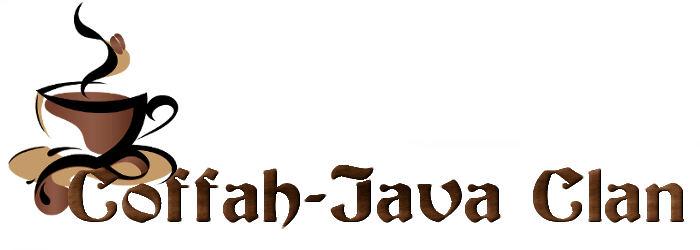 The Coffah-Java Clan Cjcbanner