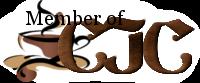 The Coffah-Java Clan Cjcthmb