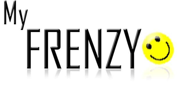 MyFrenzy - More Friends! More Fun!