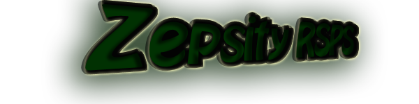 Zepsity Forums