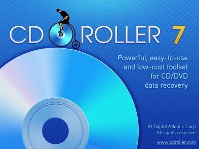 programa que recupera  CDs y DVDs 1zgdxco