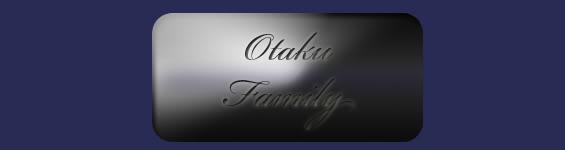 otakufamily