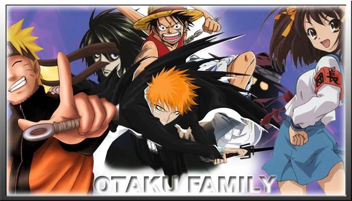 Foro gratis : otakufamily - Portal Otakufamily