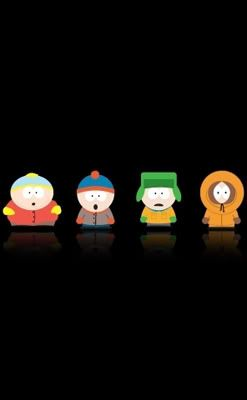 Wallpapers Southpark