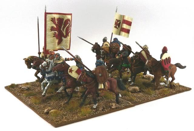 [Liens] Croisades: armées d'autres joueurs - Page 2 2012-06-19008