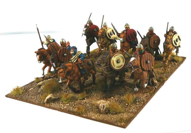 [Liens] Croisades: armées d'autres joueurs - Page 2 2012-06-25004