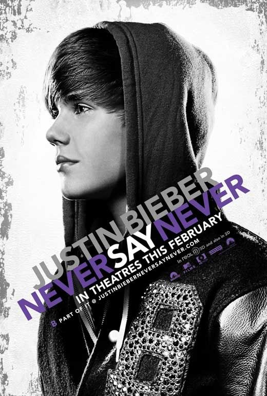 JB World................... Justin-bieber-never-say-never-movie-poster