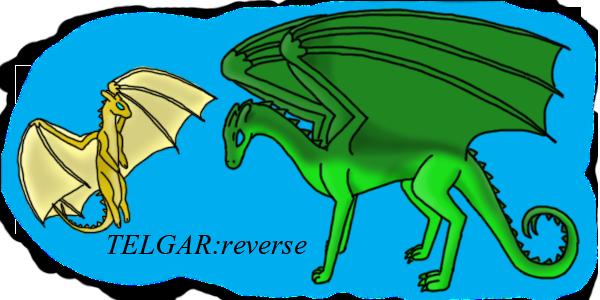 Telgar: Reverse  Banner1_zpsgjj6hu4q