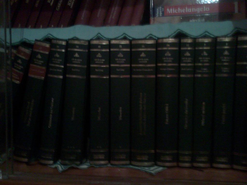 CONCURS NOU  ....biblioteca mea Imagine1705