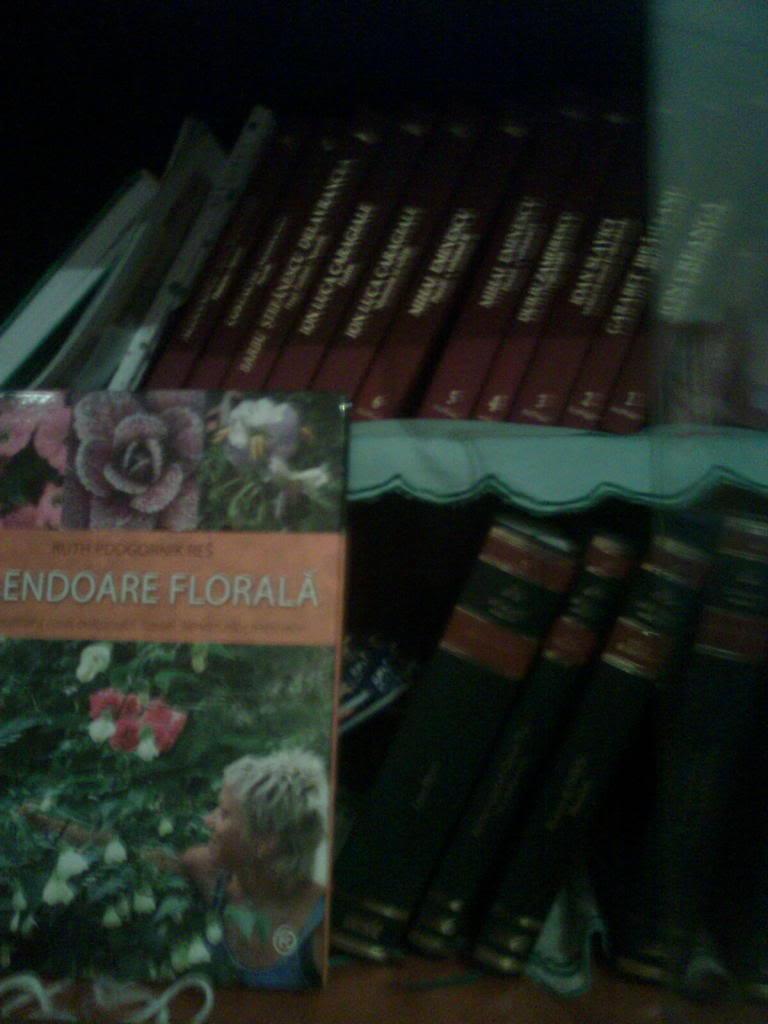 CONCURS NOU  ....biblioteca mea Imagine1711
