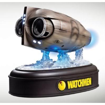 Watchmen 51wKTHfGZUL_SS400_