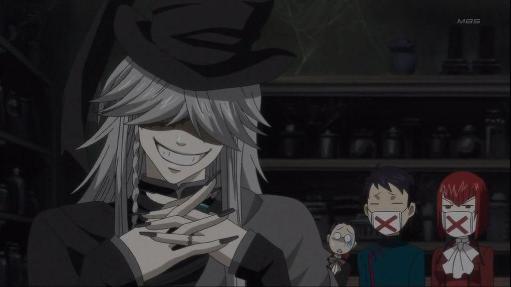 Undertaker fan club Kuroshitsuji_04-071