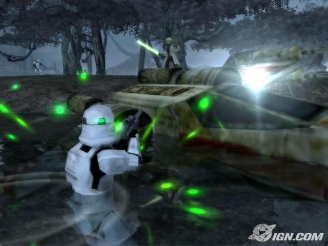 [PC][PutLockโหลดแรง] Star wars - battlefront รวม ภาค 1,2 Star-wars-battlefront-ii-2005080211