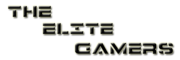 The Elite Gamers TheEliteGamers-1