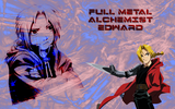Jimmy's Art Th_EdwardFullMetalAlchemist