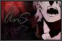 [RPG Vampire/loup-garou] Akatsuki no Soke Pub03