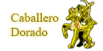 Caballero Dorado