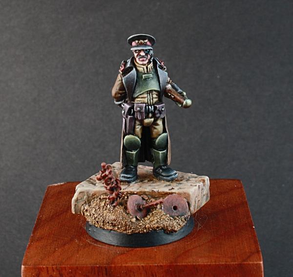 Scott's Stuff - Page 10 Guardfront_zps8sfpyssj
