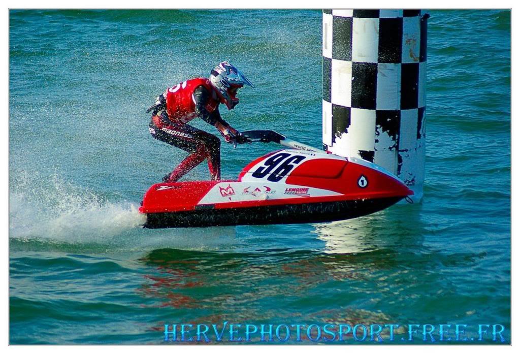 Valras 26-28 septembre 2008 Finale Championnat France - Page 2 64646550