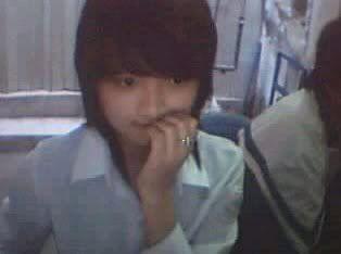 LOan baby nezz!!!^^ Loanngoong
