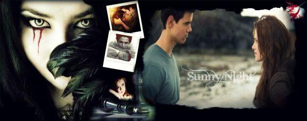 Sunny Night Rol (Se necesitan Cullen, Vulturis...entre otros) 3938805_fdbe_625x625