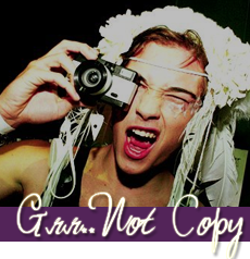 {Beautiful, Dirty & Rich ♫ Copy