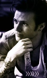 Bryan O. Cooper