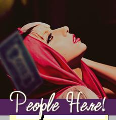 {Beautiful, Dirty & Rich ♫ Peoplehere-1