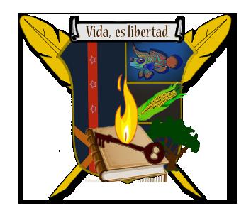 Isla Mixtale Escudomixtale_zps42b6b9ba