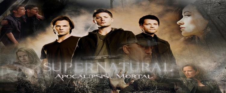 Apocalipsis Mortal