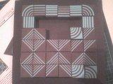 geometry puzzle Th_DSC00002-1