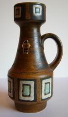 Jasba Keramik - Page 3 Bottle1