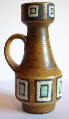 Jasba Keramik - Page 3 Bottle2