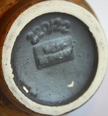 Jasba Keramik - Page 3 BottleBase