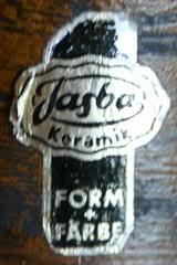 Jasba Keramik - Page 3 Bottlelabel