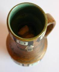 Jasba Keramik - Page 3 Bottletop
