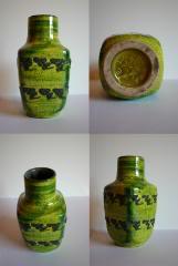 Söndgen Keramik All4-10
