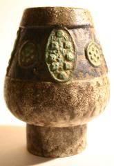Söndgen Keramik Chalice3