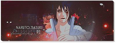 Un Hasta Luego.......... Sig_naruto_sasuke-1
