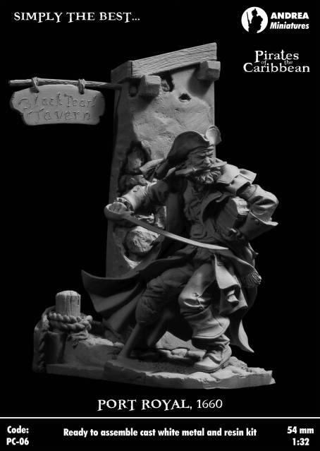 Andrea Miniatures - Page 6 000wj