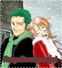 Regalo del Mes - Página 2 Ava-Angelicalyorya7