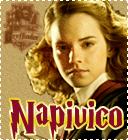 Regalo del Mes - Página 2 Ava-Napivico2