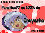 Fan 100% Anime Fananime_fanatica77