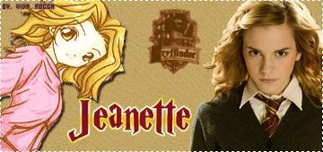 Regalo del Mes - Página 2 FirmaJeanette3