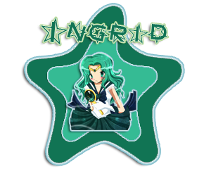 Adopta una estrella Estrella